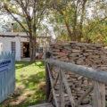 0000 Honeymoon STUNNING Photography McGregor Yellowstone Cottages 190